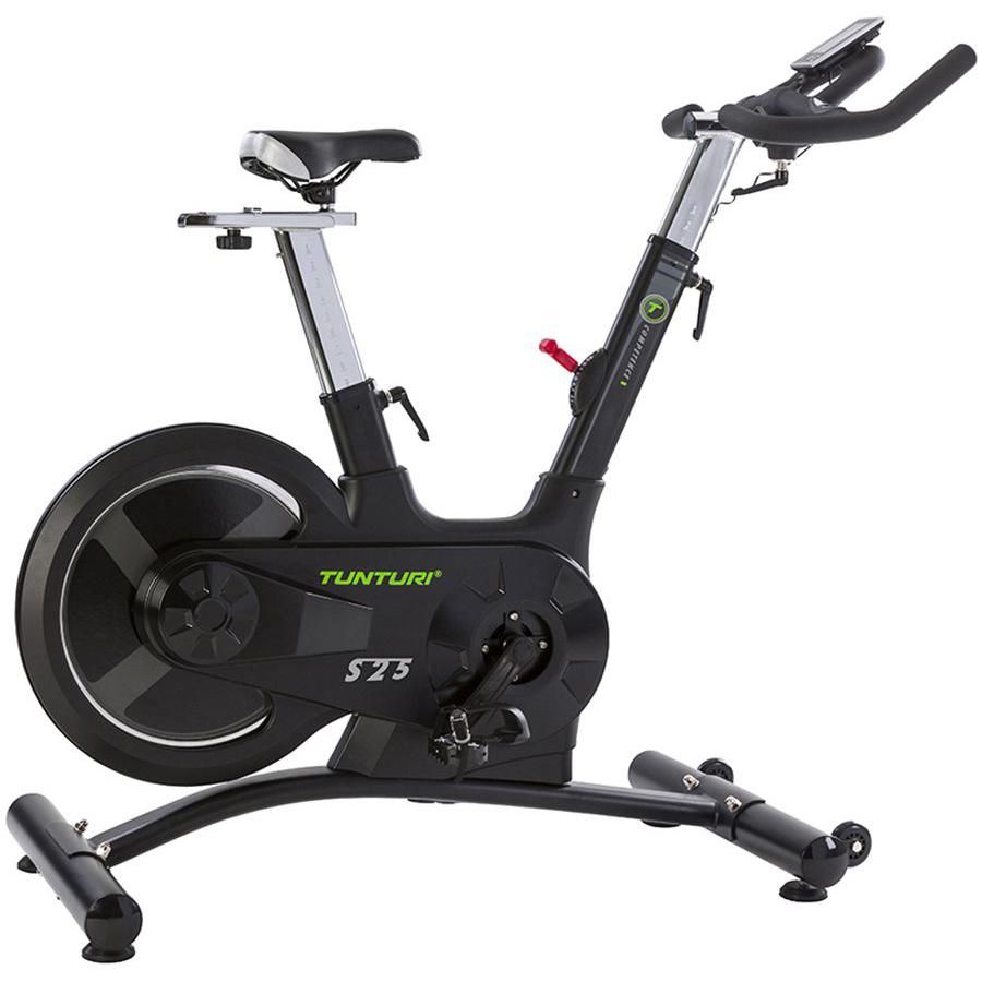 12 видов велотренажеров для дома: механические, горизонтальные, вакуумные и другие, какие бывают детские варианты?