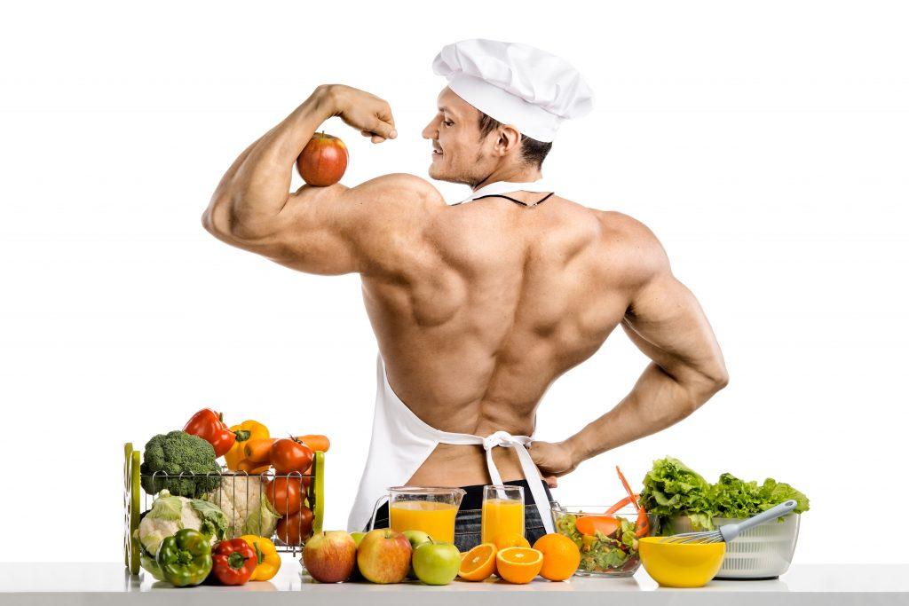 Спортивное питание для начинающих: какие добавки лучше выбрать новичку в тренажерном зале