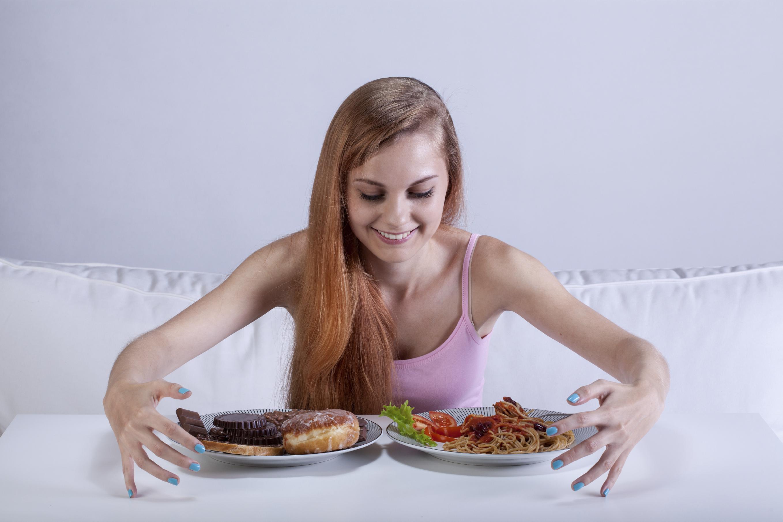 Как избавиться от чувства голода: основные рекомендации