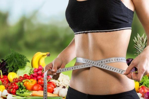 20 продуктов, безжалостно сжигающих жир. голодать для похудения не