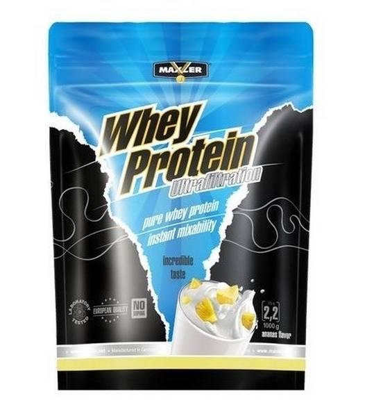 100% golden whey от maxler : отзывы, состав и как принимать протеин