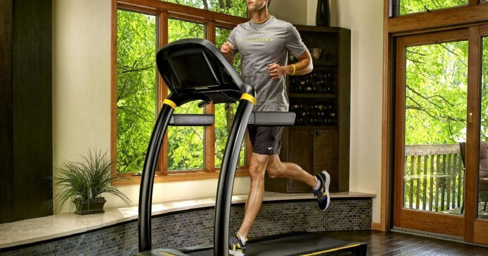 Как и сколько надо бегать, чтобы похудеть, правила и польза тренировок