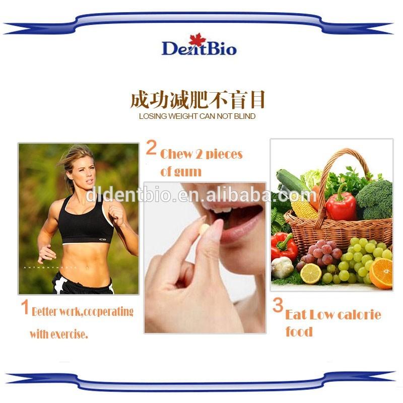 Флетчеризм - метод лечебного жевания.   здоровое питание