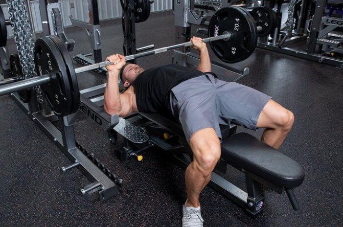 Как эффективнее набирать мышцы и жечь жир на дефиците калорий – зожник  как эффективнее набирать мышцы и жечь жир на дефиците калорий – зожник
