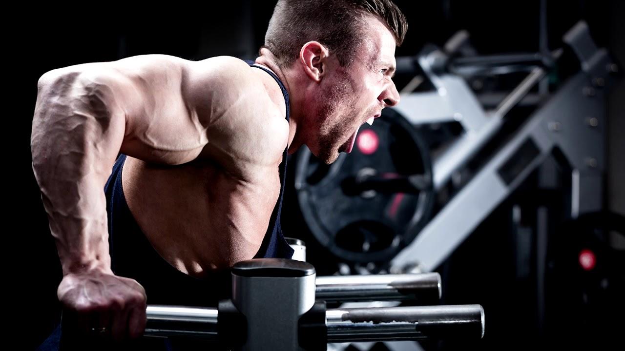 Частота и продолжительность тренировок для лучшего эффекта | курсы и тренинги от лары серебрянской