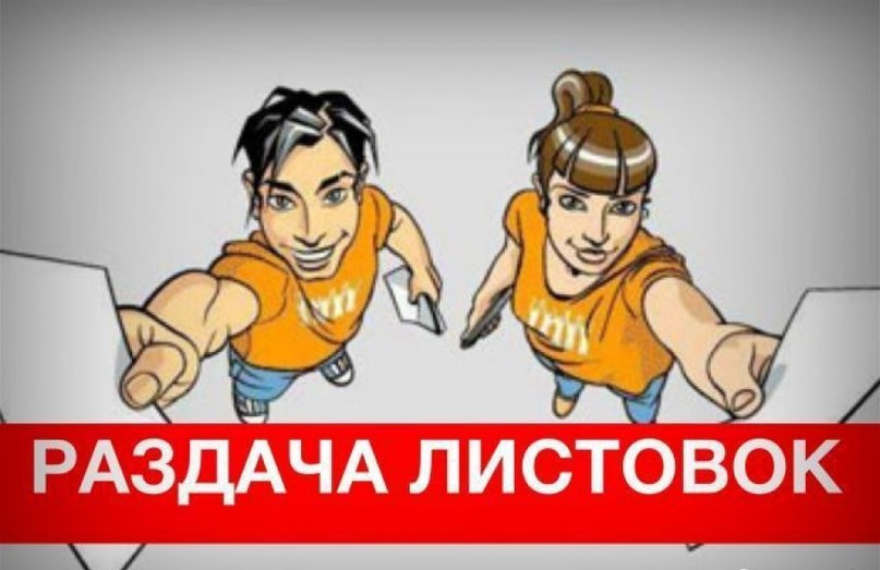 Войтенко, игорь александрович - вики