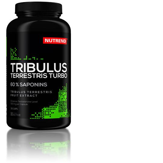 Как принимать трибулус   состав, свойства и фармакологическое действе препарата