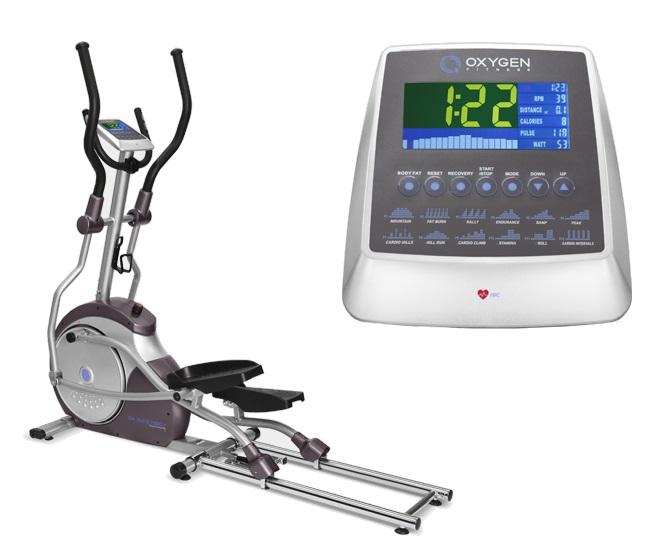 Эллиптический тренажер, что он дает. эллиптический тренажёр – плюсы, минусы и какие мышцы работают? | фитнес для похудения