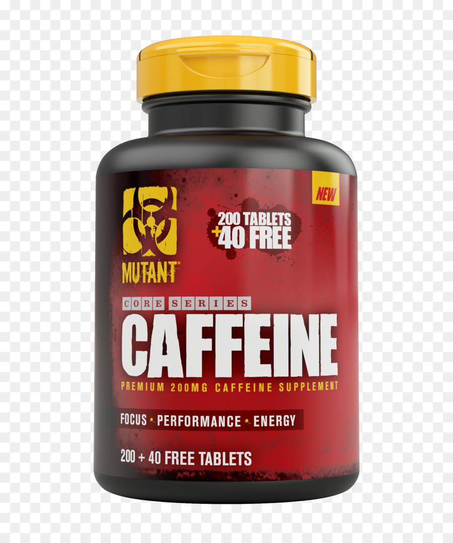 Кофеин: действие, источники в таблице, норма, обзор добавок