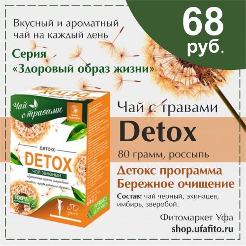 Очищающая диета — как очистить организм? диета для очищения кишечника и похудения. детокс программа в домашних условиях