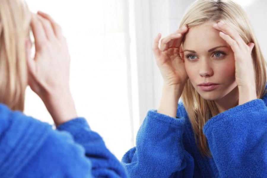Как избавиться от комплексов по поводу внешности: девушке