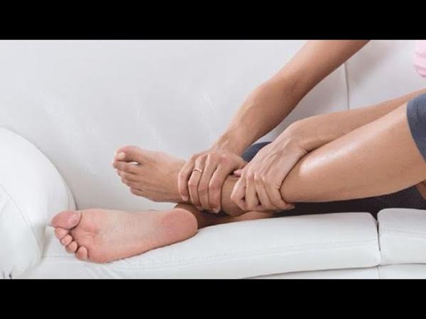 Как снять отек с лица быстро – только эффективные методы (советы врачей)