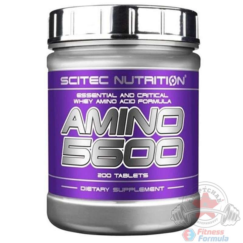 Jumbo от scitec nutrition