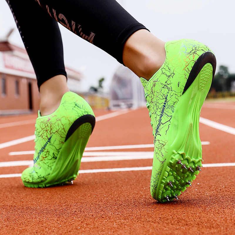 Кроссовки для бега по асфальту - как правильно выбрать