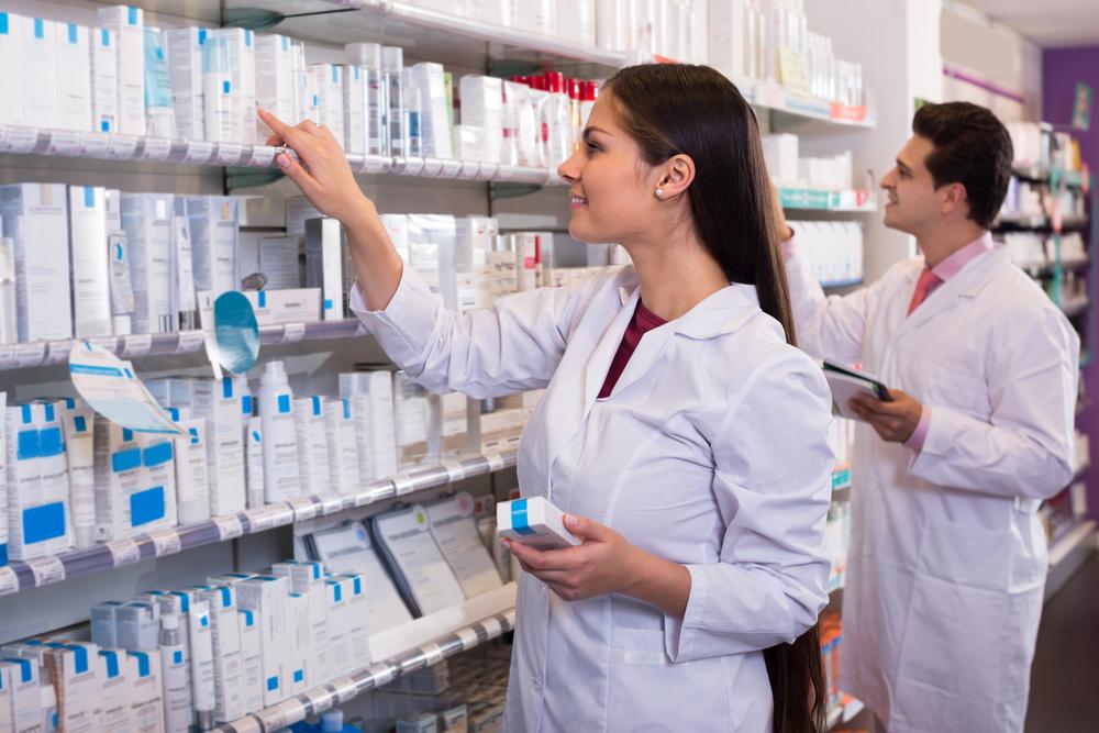 Анаболики для роста мышц в аптеке, – какие они аптечные стероиды?