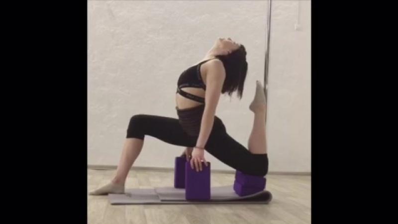 Растяжение мышц бедра: симптомы, лечение, диагностика и реабилитация