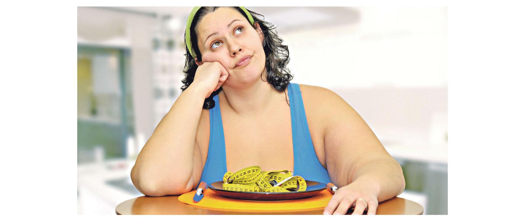 Налог на лишний вес человека в россии: планируют ли его вводить, подробности, какой вес будет считаться лишним?
