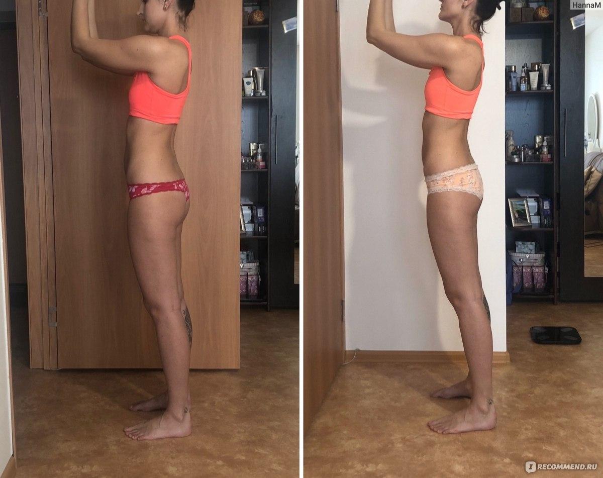 Как похудеть на 5 кг за 2 недели в домашних условиях: диета, упражнения