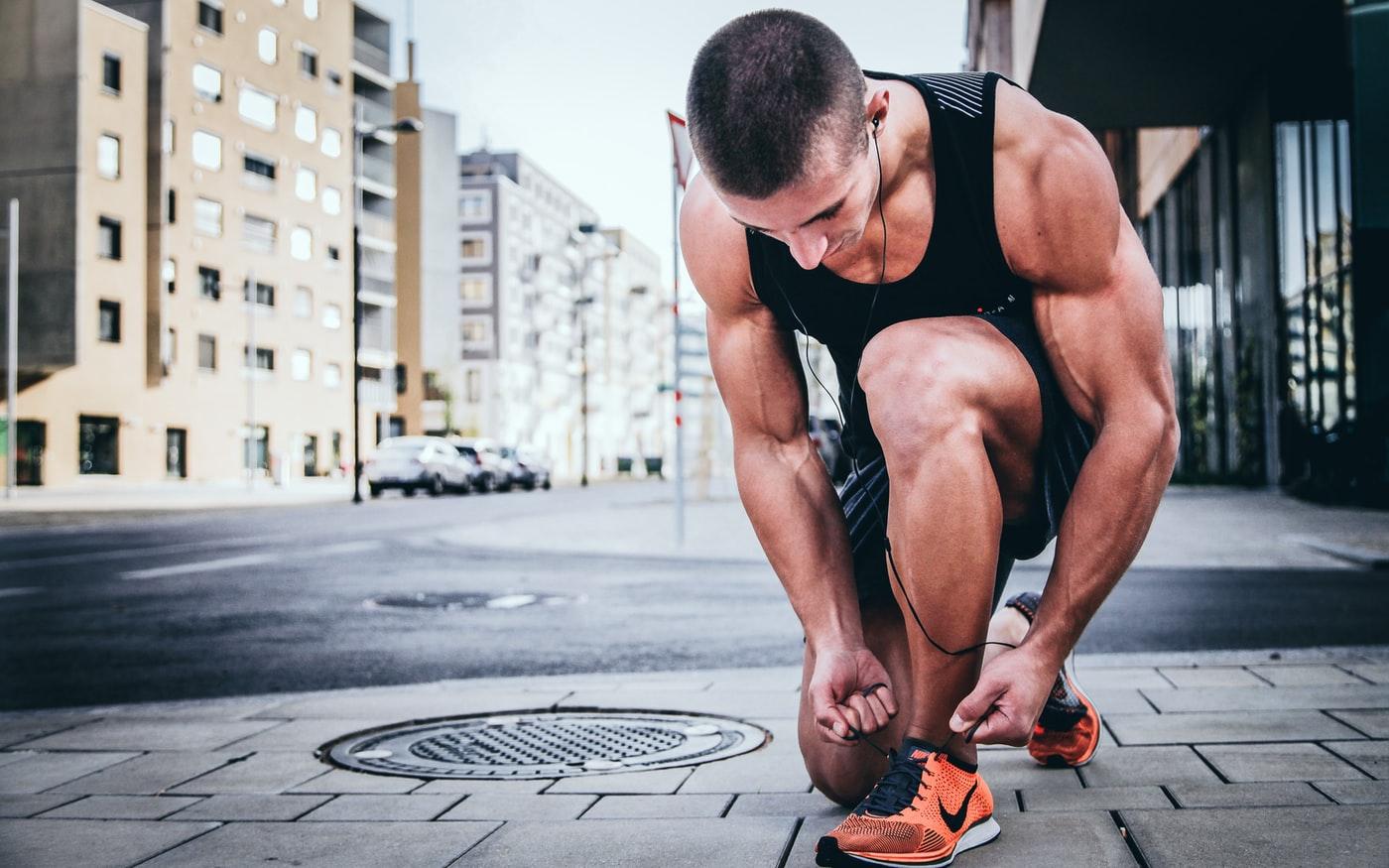Крайне важно научиться правильно сочетать нагрузки! кардио и силовые тренировки: как чередовать их?