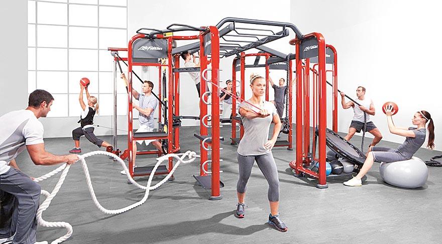 Тренировка боксера с железом: какие упражнения выполнять, общие рекомендации
