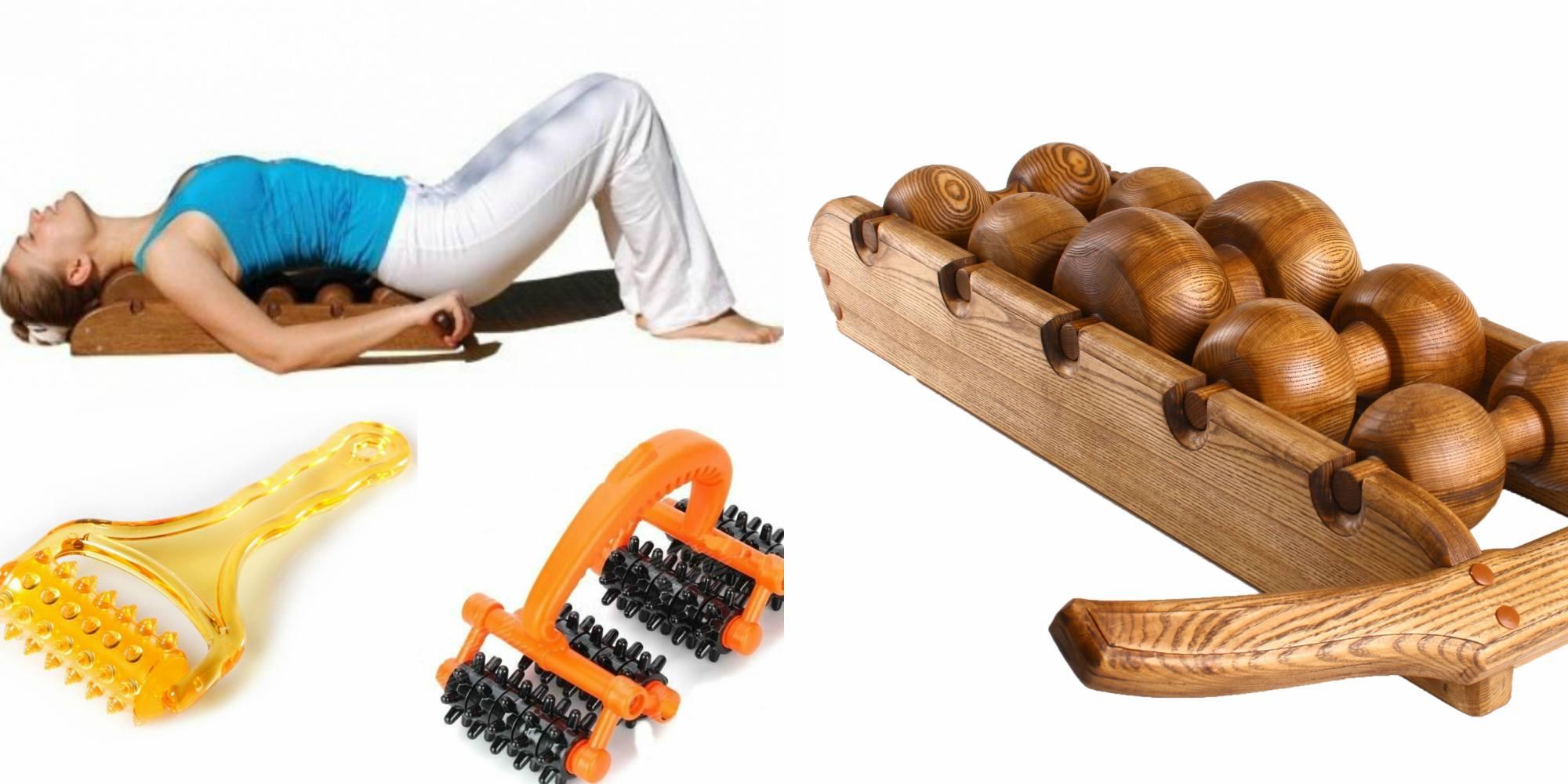 ✅ тренажер drevmass (древмасс) для спины: принцип работы и характеристики, как пользоваться и эффективность, где купить аппарат и цена - докторма.рф