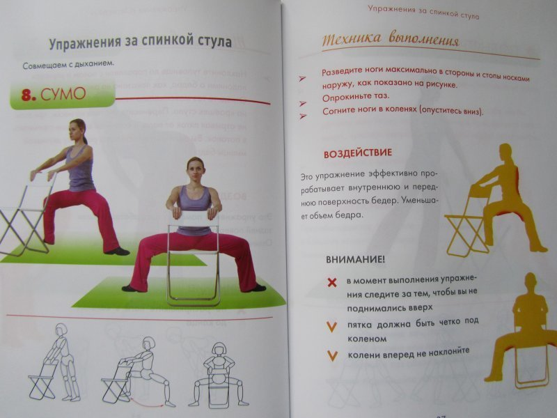 Дыхательная гимнастика для похудения живота: комплекс для начинающих - allslim.ru