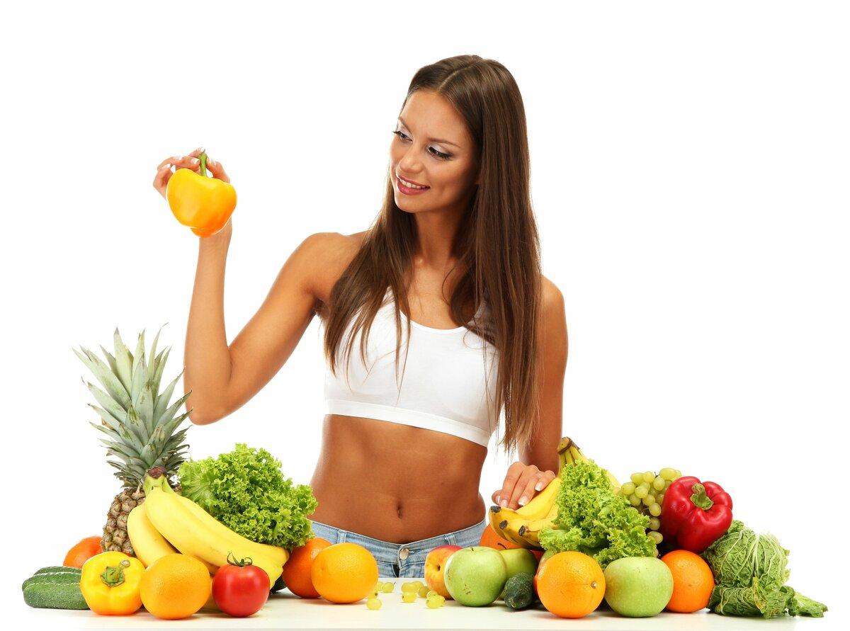 Что такое здоровый образ жизни (зож) на самом деле?