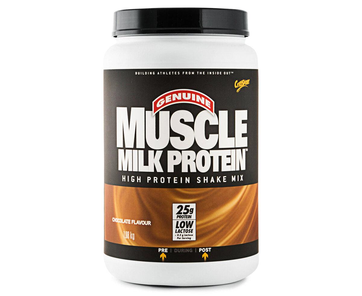 Протеин казеин: польза для набора мышечной массы и похудения | promusculus.ru