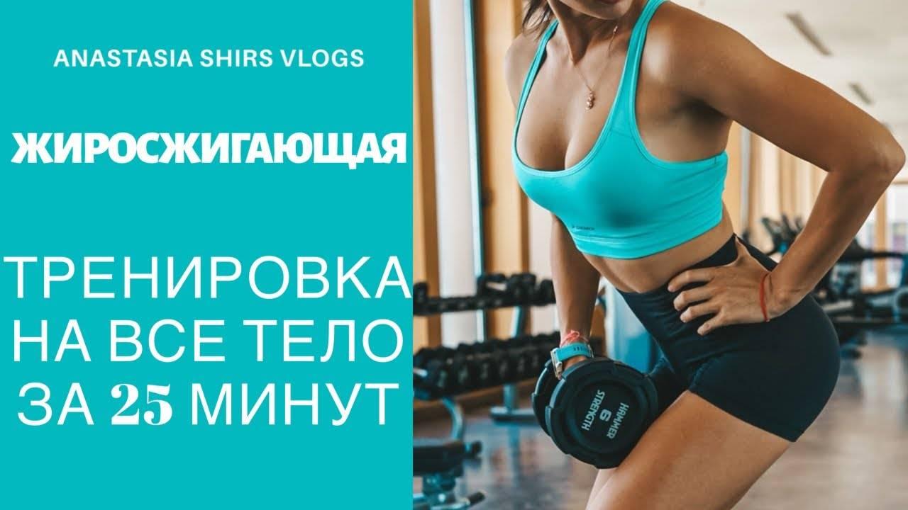 Как правильно сушиться: питание и тренировки для сгонки жира и рельефа мышц, что нужно делать, чтобы одновременно подсушить тело без потери мышц