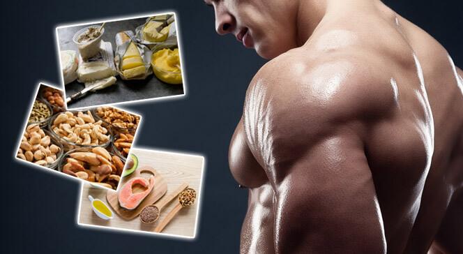 ✅ как при похудении не потерять мышцы. как сохранить мышцы при похудении - sundaria.su