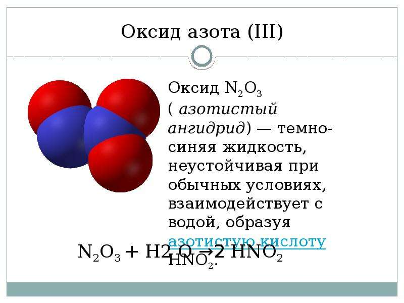 Оксид азота! обман или реально работает?