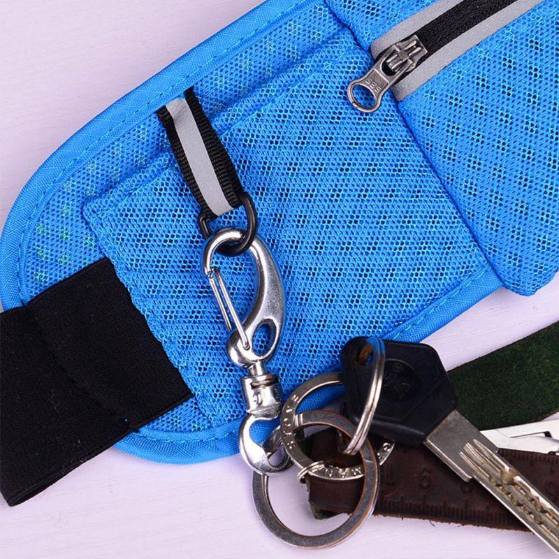 Топ-25 лучших рюкзаков с алиэкспресс для мужчин и женщин