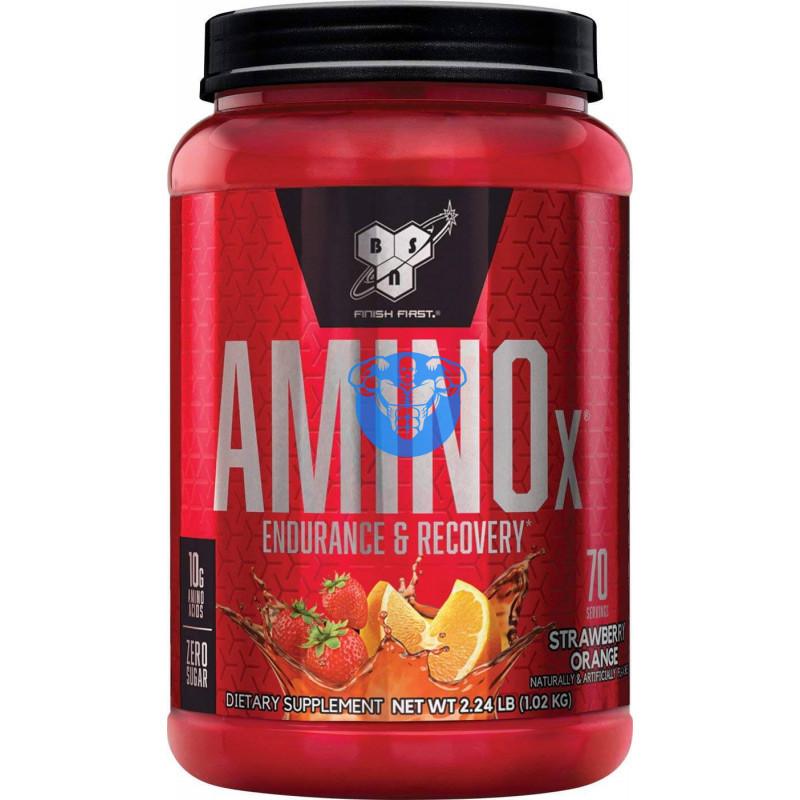 Scitec nutrition amino: обзор всех добавок, их составы, прием, цены