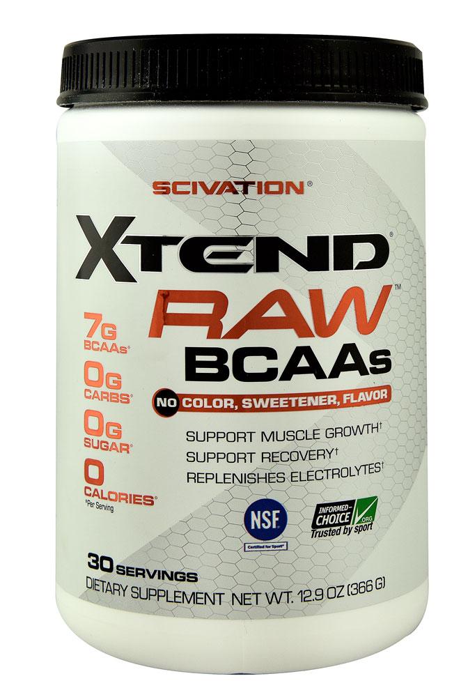 Xtend_bcaa_scivation_как_принимать
