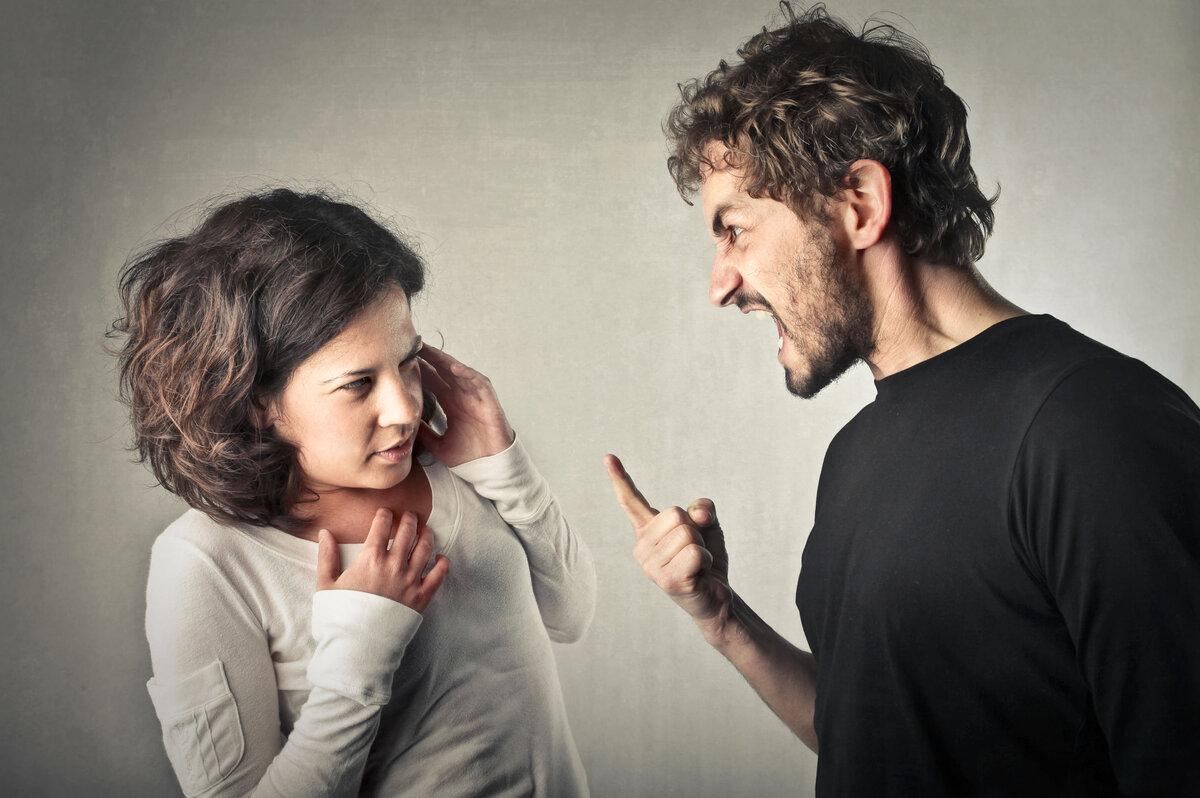 Борьба с упреками: как реагировать на необоснованную критику в свой адрес