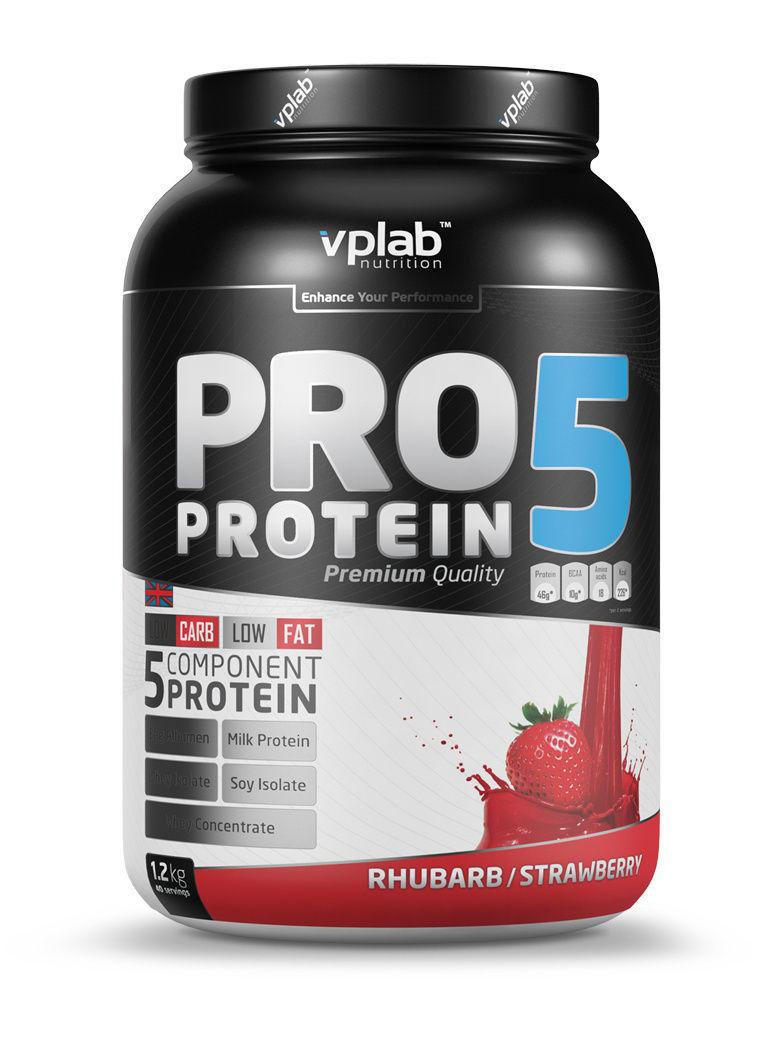 Как выбрать и правильно принимать протеин для похудения