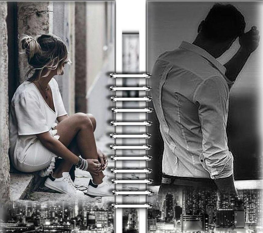 Как легко пережить расставание с любимой девушкой: топ эффективных способов