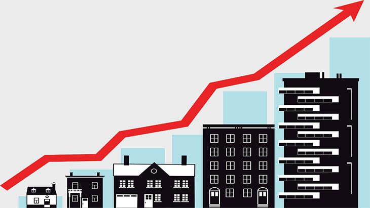 Исследование: тренды маркетинга внедвижимости, рекламные каналы, утп застройщиков, рекомендации