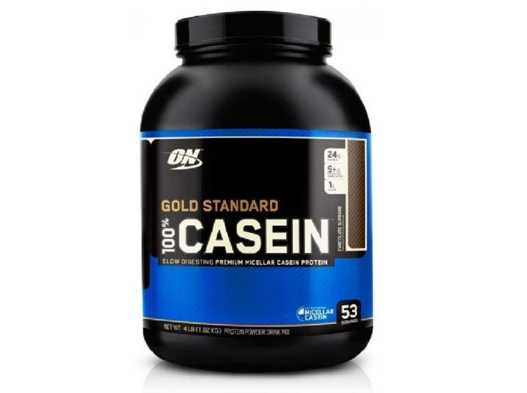 Как правильно принимать протеин для набора веса