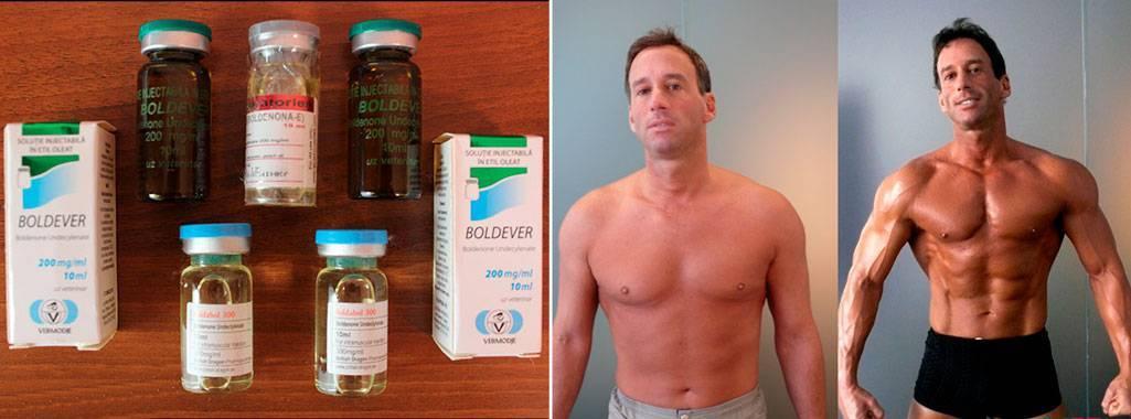 По полочкам: что такое аспирин и зачем он вам нужен