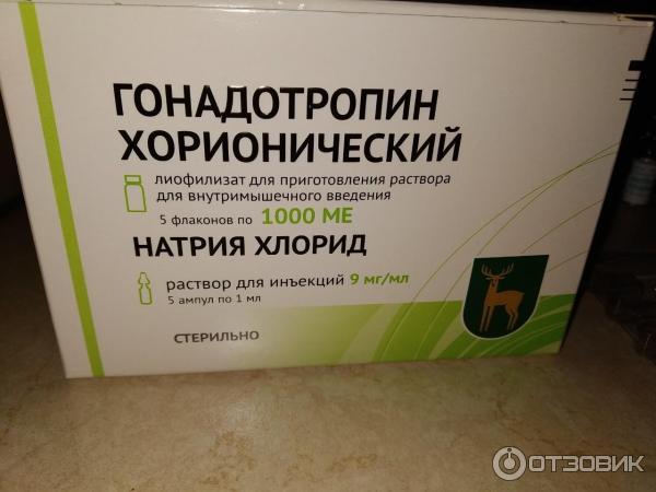 Хорионический гонадотропин: инструкция по применению для мужчин и как его колоть или отзывы об этом, где купить препарат и его цена