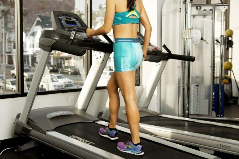 Бег для похудения   как правильно и сколько бегать чтобы похудеть