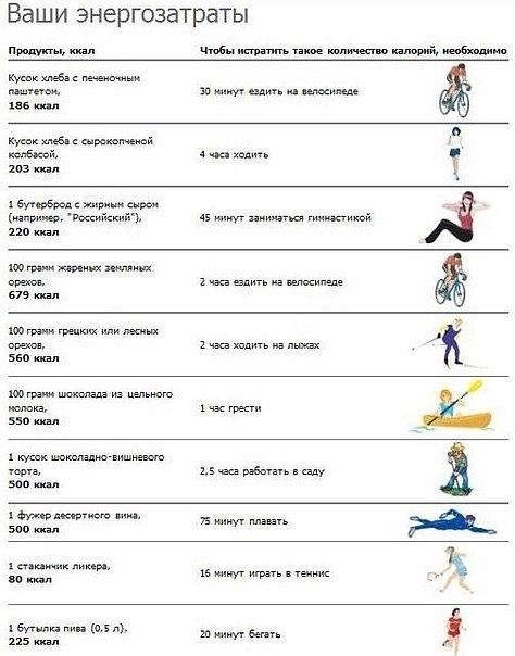 Занятия в тренажерном зале, польза, правила, составление программы