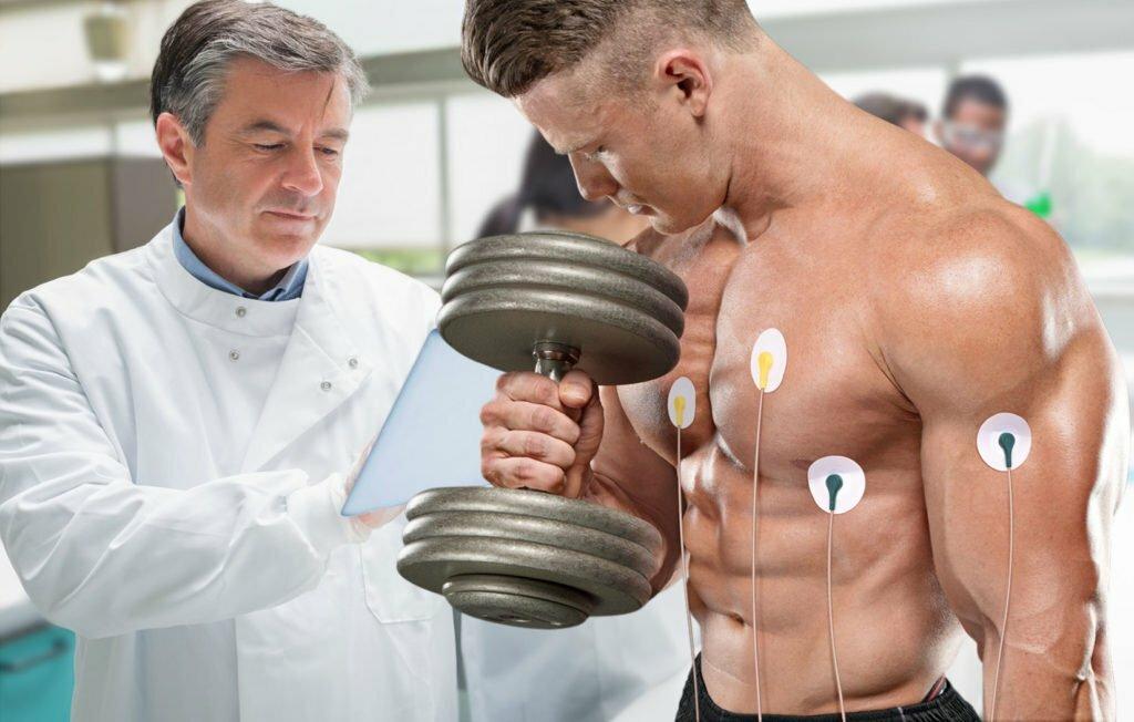 Есть ли смысл тренироваться 5 раз в неделю