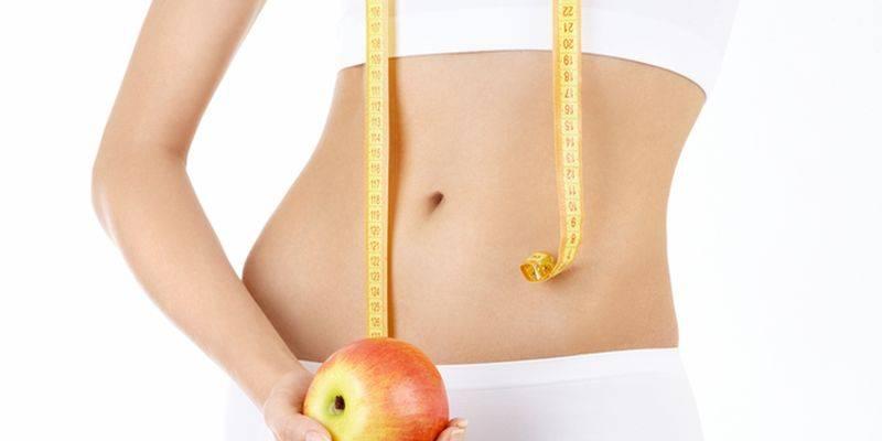 Локальное похудение: как сжечь жир в проблемных местах?