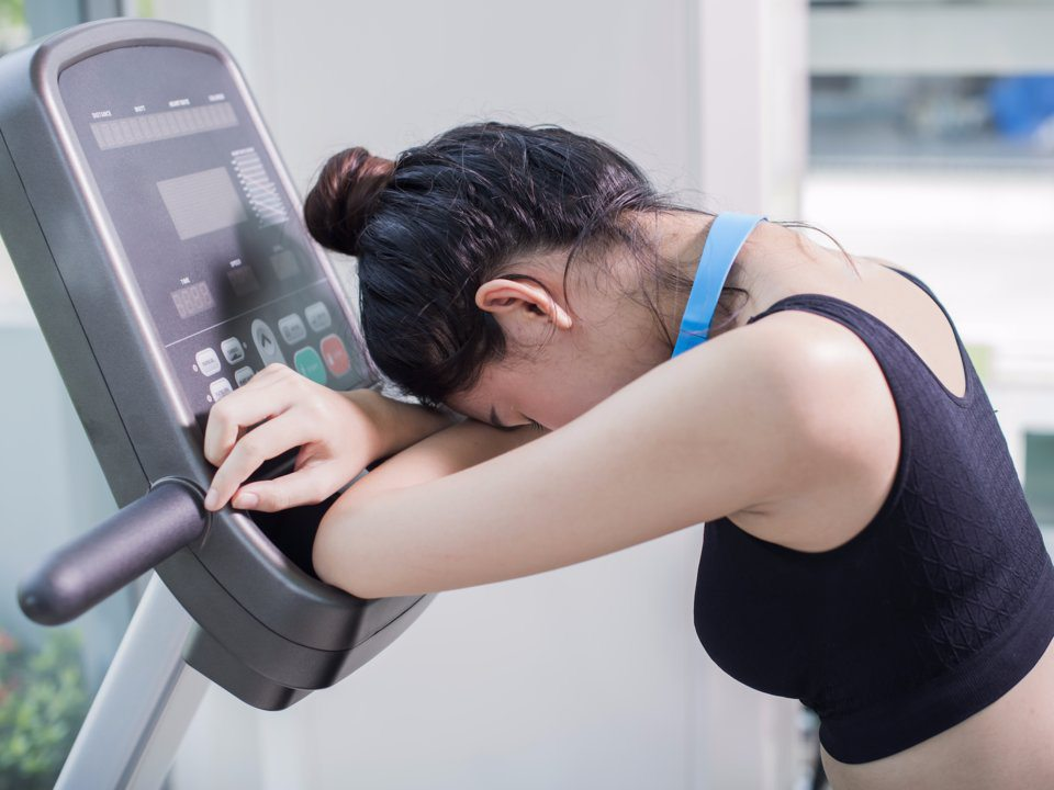 Кардио на голодный желудок и жиросжигание – зожник  кардио на голодный желудок и жиросжигание – зожник