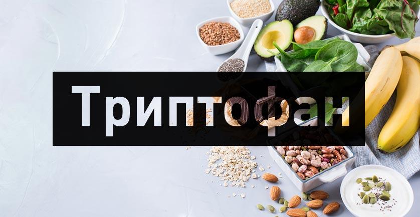 Что лучше протеин или аминокислоты (+ bcaa)? отзывы врачей и экспертов