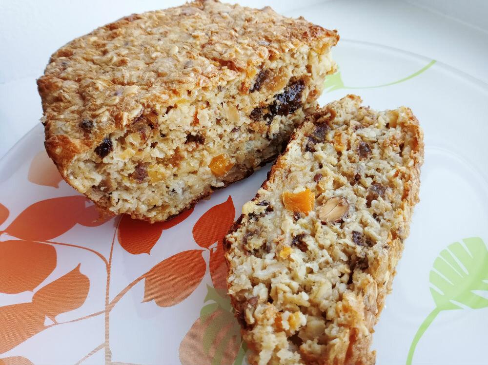 Пп завтраки для похудения: рецепты с фото и калорийностью