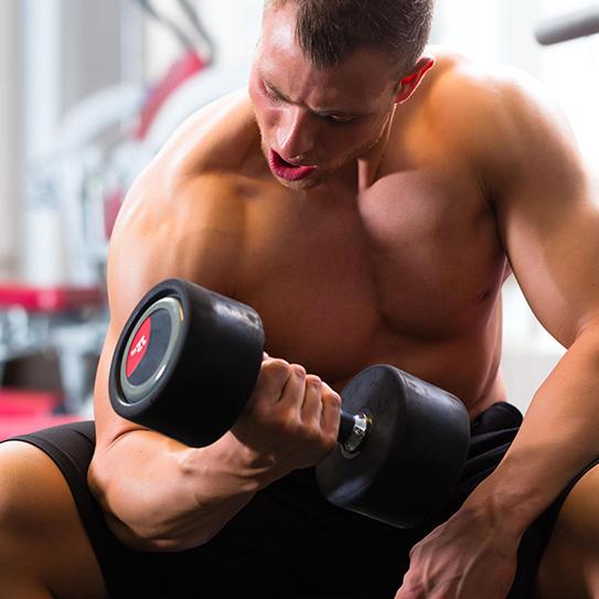 Физические упражнения при геморрое, виды спорта: бег, плавание, велосипед и фитнес