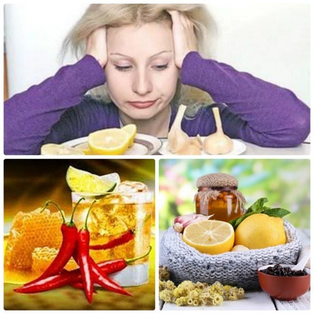 Почему простуда не проходит: причины затяжной болезни и ее способы лечения